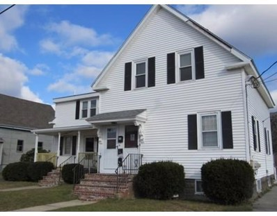 10 Wallace Ave UNIT 10, Bourne, MA 02532 - MLS#: 72420789