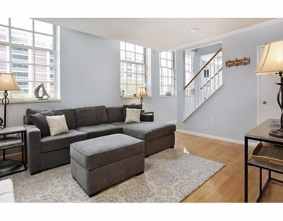 106 13TH St UNIT 309, Boston, MA 02129 - MLS#: 72420854