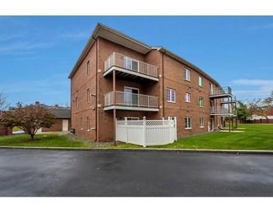 7 Conant Rd UNIT 56, Winchester, MA 01890 - MLS#: 72420856