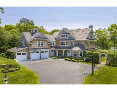56 Turners Way, Norwell, MA 02061 - MLS#: 72421186