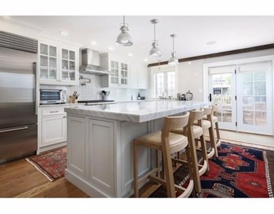 70 Green, Boston, MA 02129 - MLS#: 72421187