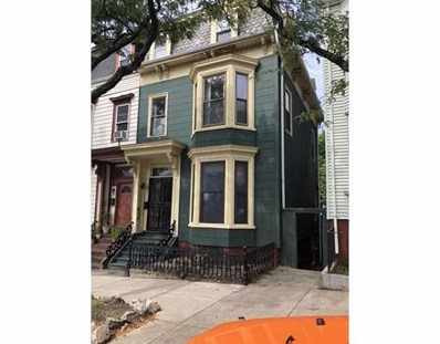 758 East Broadway, Boston, MA 02127 - MLS#: 72421376