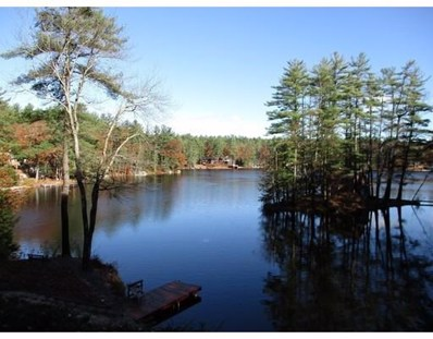 232 Mayo Rd, Orange, MA 01364 - MLS#: 72421443