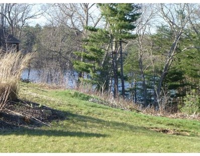 35 Mallards Cove Lane, Duxbury, MA 02332 - MLS#: 72421842