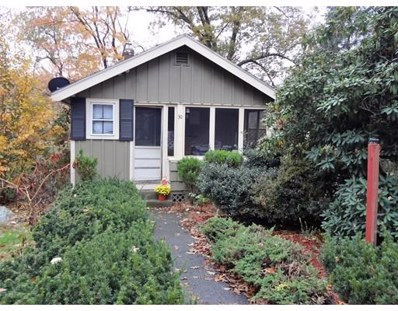 30 Oak Point Rd, Saugus, MA 01906 - MLS#: 72421914