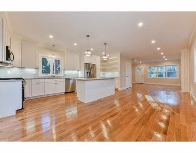 21 Sandy Brook Rd, Burlington, MA 01803 - MLS#: 72421960