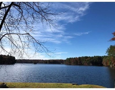 98 Boat House Road, Groton, MA 01450 - MLS#: 72422072