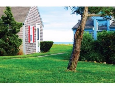 135 S Shore Dr UNIT 15, Yarmouth, MA 02664 - MLS#: 72422592
