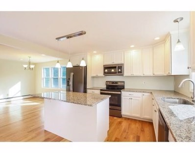 151 Federal Furnace Rd, Plymouth, MA 02360 - #: 72422832