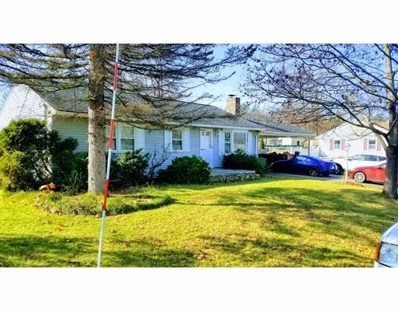 59 Dale Ave, Leominster, MA 01453 - MLS#: 72423026