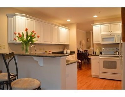 39 Cortland Grove Dr UNIT 39, Shrewsbury, MA 01545 - MLS#: 72423107