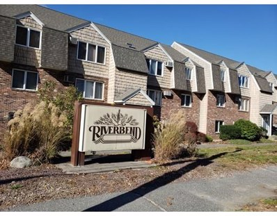 3120 Main Street UNIT 3120, Palmer, MA 01009 - MLS#: 72423558