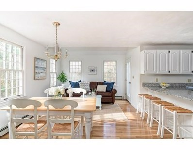 154\/156 Booth Hill Rd, Scituate, MA 02066 - MLS#: 72423564