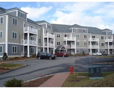 39 Taylor Drive UNIT 2007, Reading, MA 01867 - MLS#: 72423754