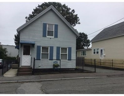 21 Willow, Gloucester, MA 01930 - MLS#: 72423793