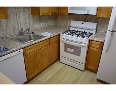 43 McCormick Ter UNIT 56, Stoughton, MA 02072 - MLS#: 72423892