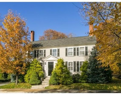 32 Court Lane UNIT 32, Concord, MA 01742 - MLS#: 72423976