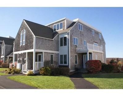 24 Highland Terrace UNIT 2402, Plymouth, MA 02360 - MLS#: 72424015