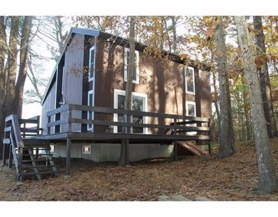 246 Moraine Street, Marshfield, MA 02050 - MLS#: 72424348