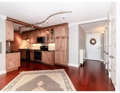 111 Perkins Street UNIT 080, Boston, MA 02130 - MLS#: 72424386