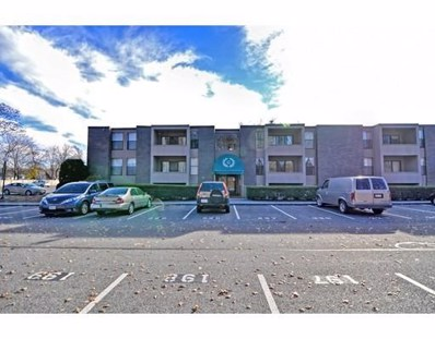 34 Shrewsbury Green Dr UNIT G, Shrewsbury, MA 01545 - MLS#: 72424456