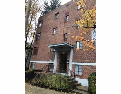 63 Corey Rd UNIT 6, Boston, MA 02135 - MLS#: 72424664