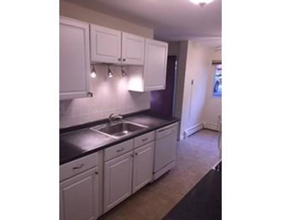 17 Jones Terrace UNIT 2, Stoughton, MA 02072 - MLS#: 72425020