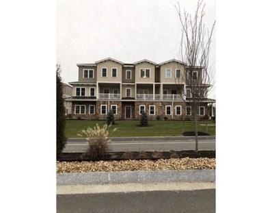 4 Montalcino Way UNIT 85, Salem, NH 03079 - MLS#: 72425117