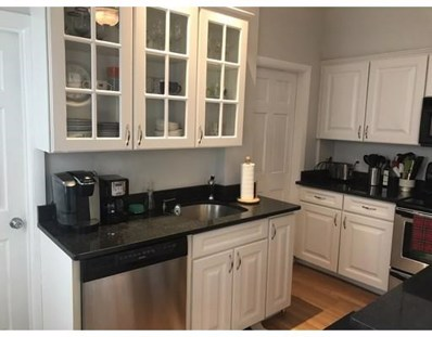 430 E 6TH Street UNIT 2, Boston, MA 02127 - MLS#: 72425342