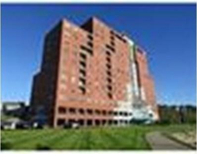 750 Davol UNIT 118, Fall River, MA 02720 - MLS#: 72425895