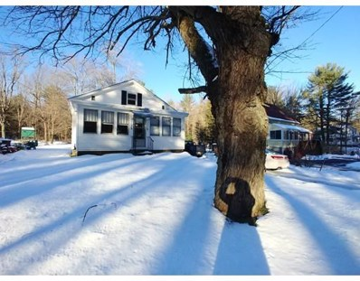 280 Maple, Winchendon, MA 01475 - MLS#: 72426487