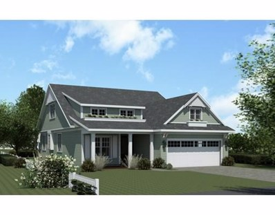 47-4 Spring, Rehoboth, MA 02769 - MLS#: 72426788