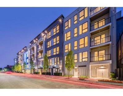 45 West Third Street UNIT 215, Boston, MA 02127 - MLS#: 72426854