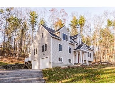 2 Wyndcliff, Acton, MA 01720 - MLS#: 72427160