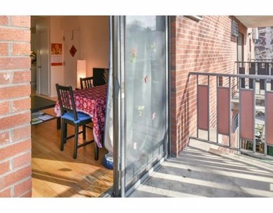 26 W Wyoming Ave UNIT 2E, Melrose, MA 02176 - MLS#: 72428171