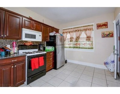 59 Goodale Rd UNIT 2, Boston, MA 02126 - MLS#: 72428255