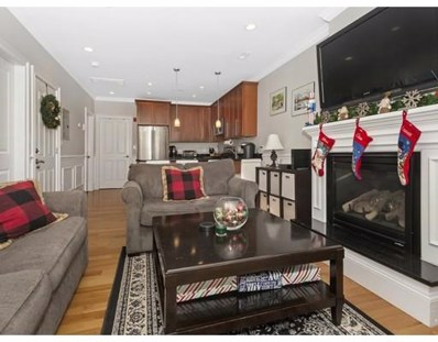 59 Story St UNIT 2, Boston, MA 02127 - MLS#: 72428793