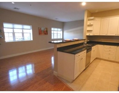 188 Summer St UNIT 15, Weymouth, MA 02188 - MLS#: 72429272