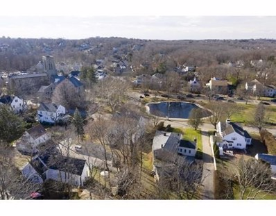11 Great Brewster Trl, Cohasset, MA 02025 - MLS#: 72429542