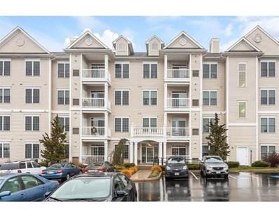 1481 Phillips Road UNIT 1306, New Bedford, MA 02745 - MLS#: 72429704