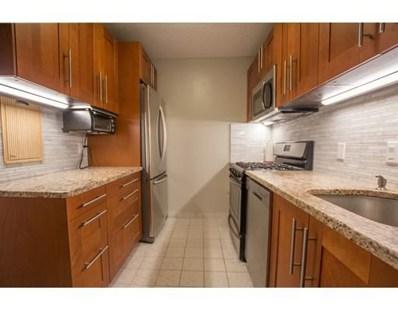 99 Pond Ave UNIT 314, Brookline, MA 02445 - MLS#: 72430371
