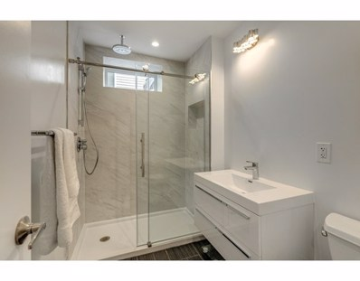 37 Harrison St. UNIT 1, Somerville, MA 02143 - MLS#: 72430427