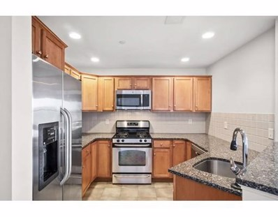 120 Wyllis Ave UNIT 404, Everett, MA 02149 - MLS#: 72430504