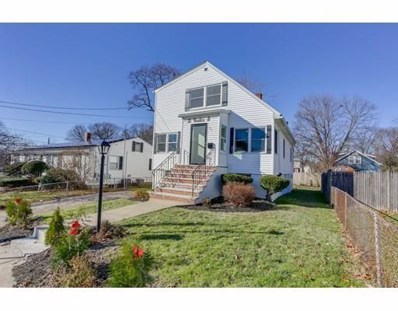 35 Vershire St, Boston, MA 02132 - MLS#: 72430514
