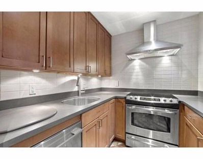 583 Massachusetts Ave UNIT 5, Boston, MA 02118 - MLS#: 72430609