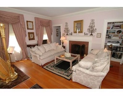 49 Hawthorn St, Cambridge, MA 02138 - MLS#: 72430882