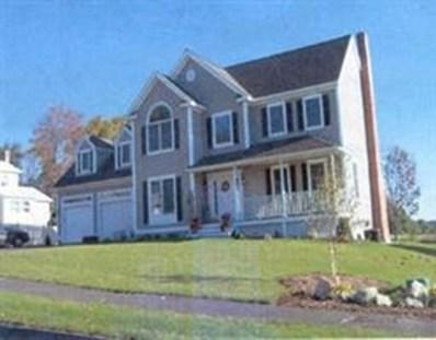 23-A Brook Street, Auburn, MA 01501 - #: 72430985