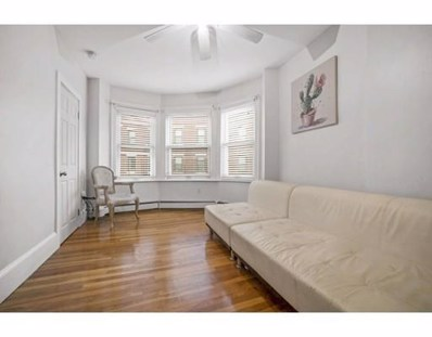 240-242 North UNIT 3, Boston, MA 02113 - MLS#: 72431195