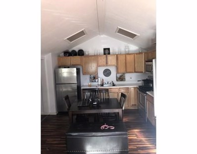 333 Washington St UNIT 333, Haverhill, MA 01832 - MLS#: 72431242