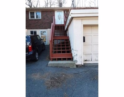 680 Walnut Street, Lynn, MA 01905 - MLS#: 72431394